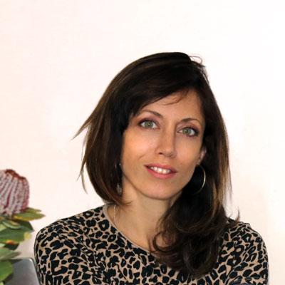 WordPress Expertin München